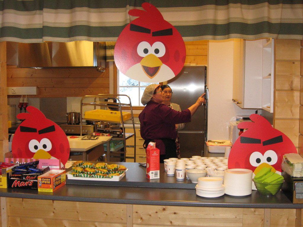 Angry Birds 2016 013
